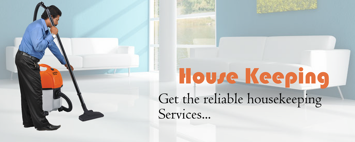 way to services home services and corporate services